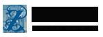 长沙亚搏体育网页版亚搏体育网站怎样公司