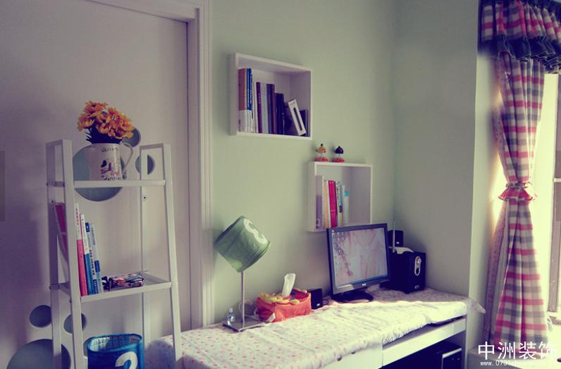 小户型室内亚搏体育网站怎样效果图样板房卧室