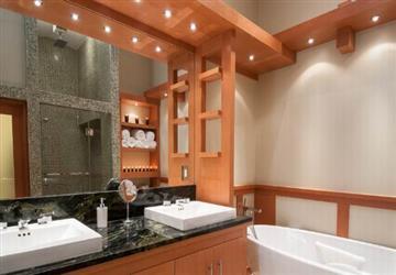 亚搏体育网站怎样房屋安装家用浴盆需要注意哪些问题